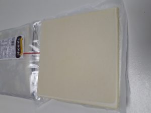 Phoenix Flakey Pastry 3 Sheets VEGAN 400g FROZEN