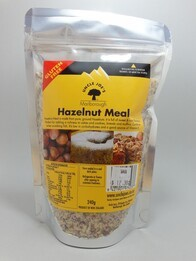 Uncle Joes Hazelnut Meal 240g