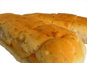 Phoenix Garlic Bread 350g FROZEN
