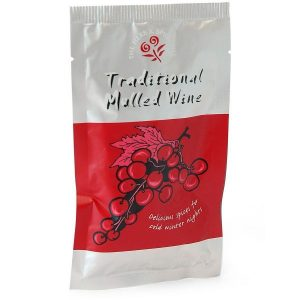 Herb & Spice Tradition Mulled Wine 38g