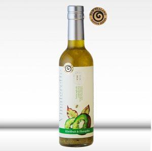 Heavensent Kiwifruit and Horopito Vinaigrette 375ml