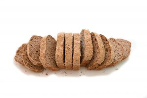 Alternative Bread Company Wholesome Loaf Mix 500g