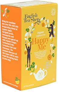 English Tea Shop - Happy Me 30g