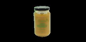 Sweetree-Honey Kirikiriroa 500g