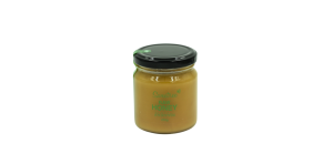 Sweetree-Raw Honey Kirikiriroa 250g