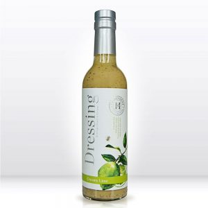 Heavensent Creamy Lime Dressing 375ml