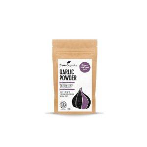 Ceres Organics Garlic Powder 50g