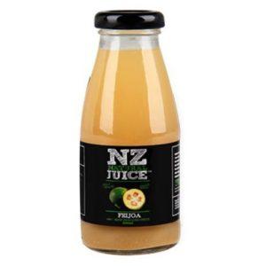 NZ Natural Juice - Feijoa 250ml