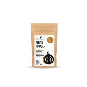 Ceres Organics Onion Powder 50g