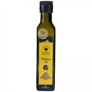 Uncle Joes Walnut Oil 250ml