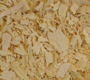 Nothing Naughty Nutritional Yeast 200g