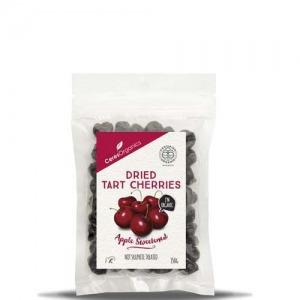 Ceres Dried Tart Cherries 150g