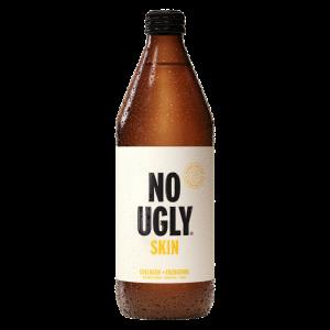 No Ugly Skin Pineapple Wellness Tonic 250ml