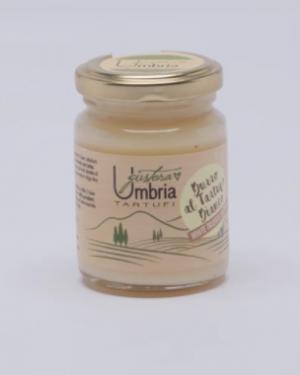 Gustosa Umbria White Truffle Butter 80g