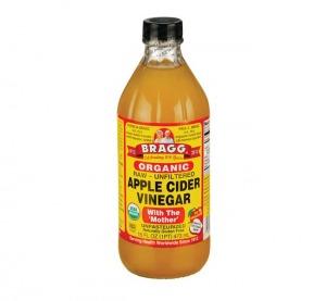 Bragg Apple Cider Vinegar 473ml
